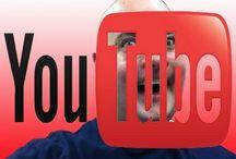 My Vlog Channel