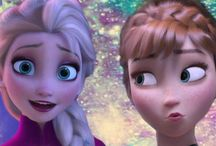 eisa the queen in frozen