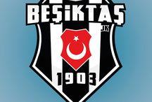 Turkish Teams Redesign