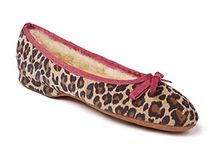 Our Ladies Slipper Collection / Our collection of ladies #sheepskin #slippers includes #Morlands timeless designs and contemporary styles in rich hues and pastel tones, including Damson, Navy, Mocca and Rose.