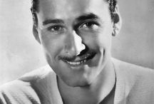 Errol Flynn / Golden Years of Hollywood