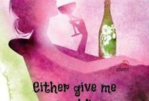 Quotes, Wineisms