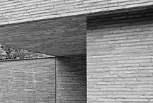 Brick Østerbro