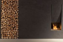 ELEMENTS_Fireplaces