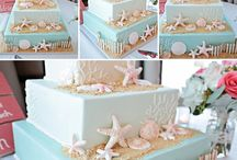cake be