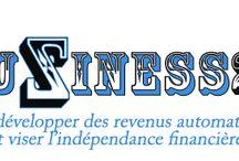 Blogs Francophone
