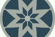 Wayuu Crochet Bag Patterns