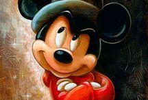 Disney fave