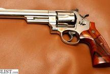 tabancalar