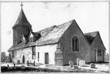 JM-Church