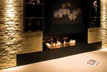 home ideas - lounge