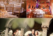 DMV Wedding Venues / Find a place to create your dream!