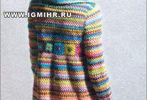 crochet womens clothing