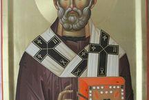 αγιος Νικολαος