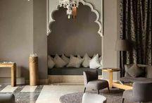 arabian designe