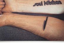Dövme Modelleri / #Tatto #Dövme