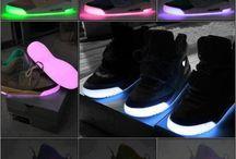 Nike / Zapatillas nike yeezy