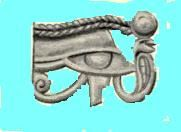simboluri egiptene