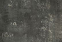 Studio Backdrops/Textures