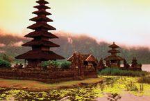 Beautifull Bali