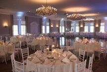 Montgomery County PA Wedding Venues / Looking for a beautiful wedding venue in the Montgomery County, PA area?  The Philadelphia area has some very special places to get married.  Montgomery County has some very notable wedding venues.  This Pinterest board will feature some of our favorite wedding venues in Montgomery County.
