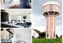 Outlandish Homes / Check Out Homes That Will Blow Your Mind Away