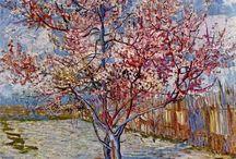 Vincent van Gohg