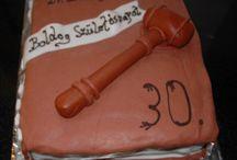 Csokieskave_cakes