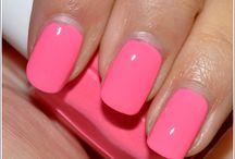 Nails inspir
