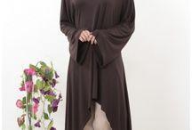 La Penya Tesettür Giyim / Tesettür Tasarım Ürünler