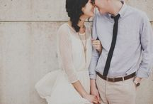 Photography:portraits and couples