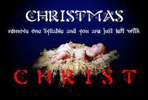 Christmas / http://www.christianmemes.net/category/christmas/