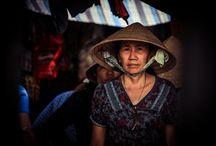 Canon | Nejlepší snímky fotosoutěže Móda jako příslušnost