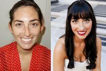 Fresh Face Makeup Blogs- San Francisco, CA Hair and Makeup