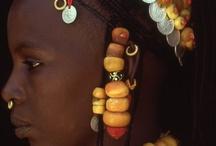 Etnicality