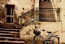 Toscane & Elba
