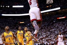 The white dont Know jump nba