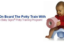 Baby Signs Program with Mommies, Babies and Me / The Babies Signs Program teaches parents and caregivers to communicate with babies and toddlers before the child can talk. There are workshops for babies all the way up to age 5.