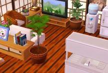 AC Wohnung