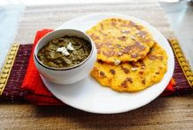 Punjabi delicacies that rule the food Industry