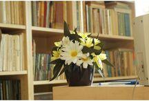 Aranjamentele florale BeatrixArt