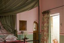 Intrepid BEDROOM #2