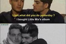 Ziam / It's all about Ziam