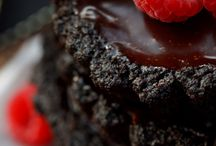 Becca | Chocolate Recipes