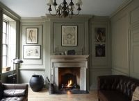 Antique Fireplaces / Our magnificent and ever changing collection of antique fireplaces spans the past few centuries and features some of the finest examples of Georgian, Victorian, and Edwardian fireplaces ever produced.
