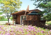 home module concept sudest / construction ossature bois ou structures métalliques à des prix très avantageux