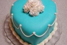 Weddings, Parties & Celebratory