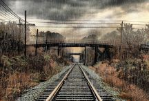 photography HDR Ideas