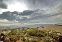 Jesień na Dolnym Śląsku / Jesienny Dolny Śląsk #dolnyslask # jesień #lowersilesia