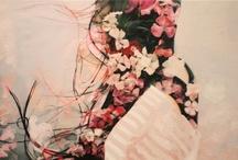 Flowers - Pakayla Biehn